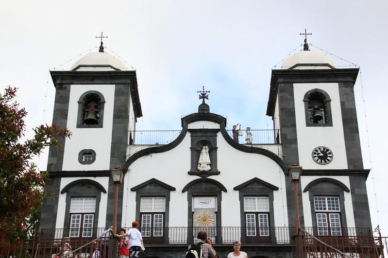 Madeira, Funchal 2014 + ostokset 736