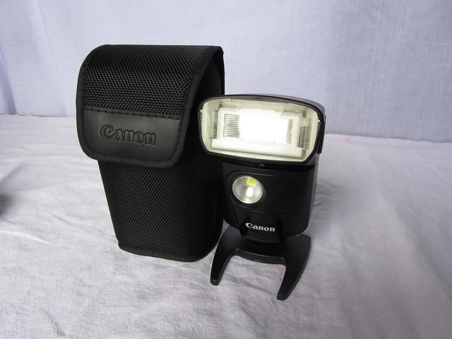 Máy Ảnh giá tốt đầu năm (Body /lens/flash)Canon-Nikon-Sony...... <Máy Ảnh Shop> - 27
