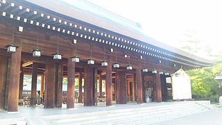 shrine037