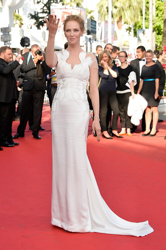Uma-Thurman-Marchesa-Cannes-Closing-Ceremony