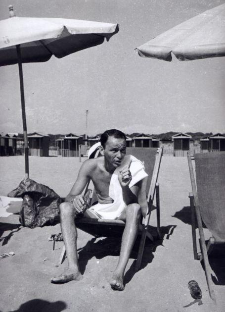 Sinatra8