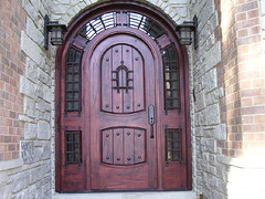 ROND_TOP_DOORS_CHICAGO_IL