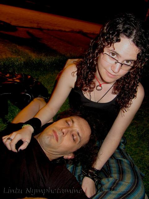 Foto Que Salga Una T Decorada Sin Copyright