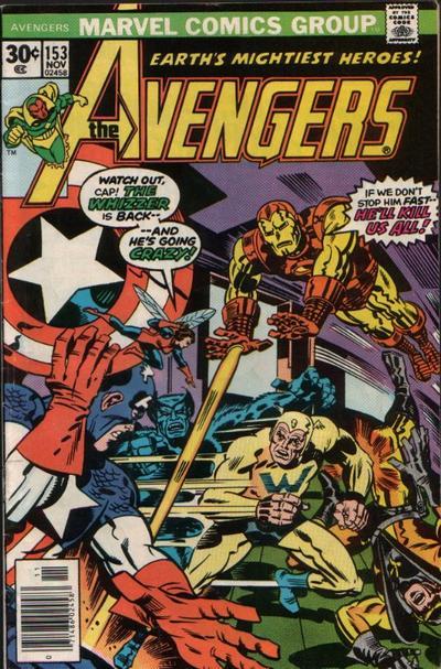 avengers153