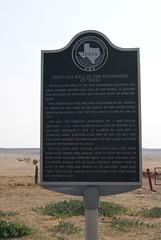 Photo of Black plaque № 24264
