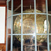 Navesink Lighthouse First Order Fresnel Lens
