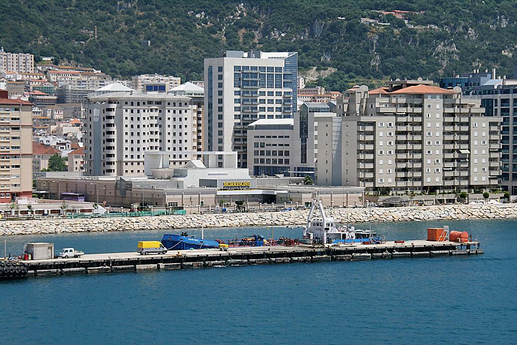 La hacienda hotel casino 7
