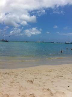 Palm Beach の画像.
