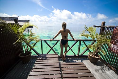 10 lugares increíbles que puede permitirse jubilarse en el extranjero