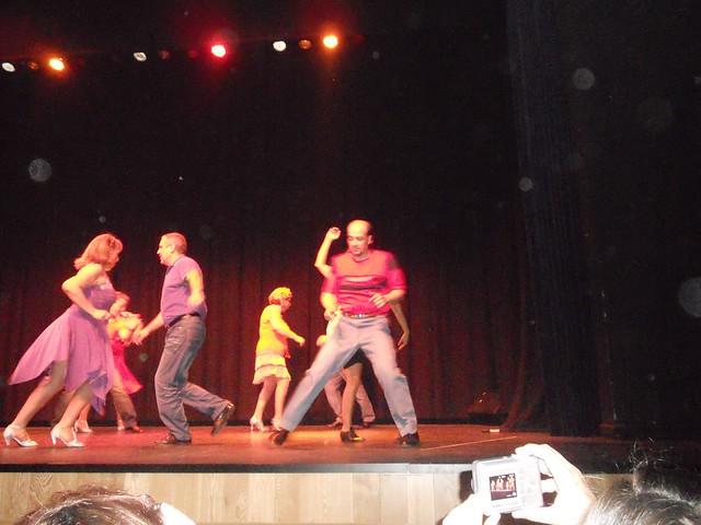 actuacion baile 29.06.2011 045