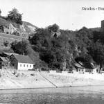 007 Strassenbau St [1024x768]
