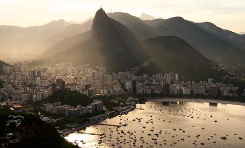 Rio de Janeiro 48