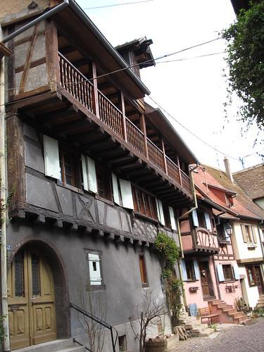 village eguisheim et ses chateaux 041