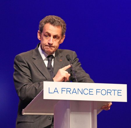 12d11 Sarkozy Mutu_0103 variante baja