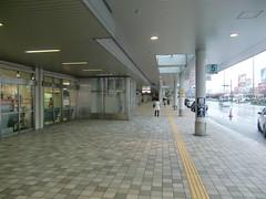 CIMG4103