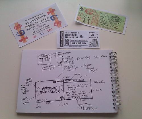 Pivotal Index Cards Bookmarklet