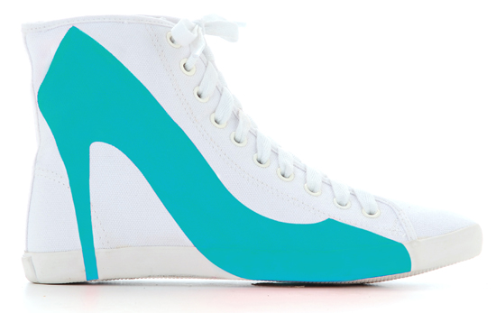 sneakers-tacchi-bd-01
