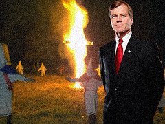 Bob-McDonnell-keeps-a-light-burning