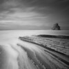Hendaye by Wilfried.B