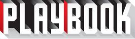 playbook-logo.png