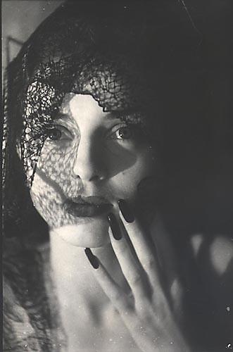 Jacques Henri Lartigue by Confetta