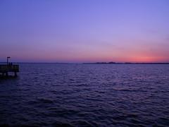 Cape Coral, United States Of America
