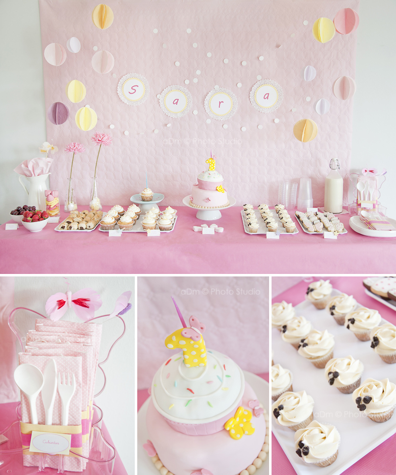 FancyParties_PinkParty_01