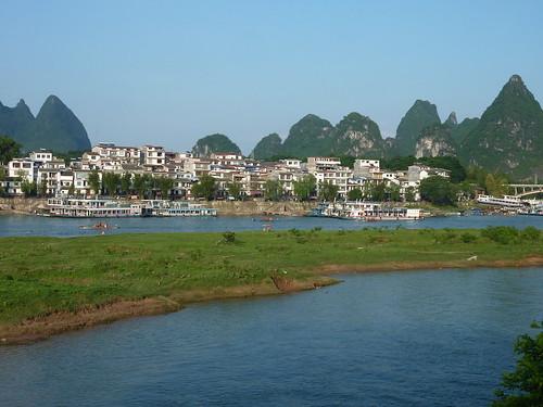 C-Guangxi-Yangshuo-Soleil (30)