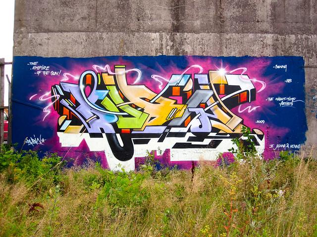 rubin_sweden_2009_02