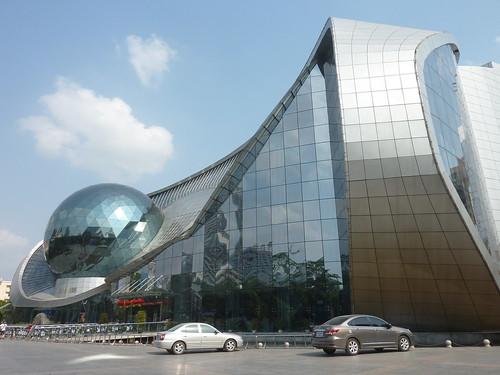 C-Guangxi-Nanning (87)