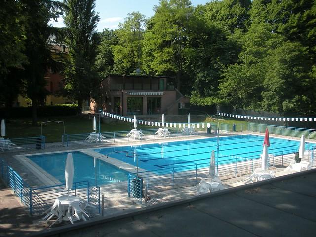 Media piscine so ge se bologna - Zola predosa piscina ...