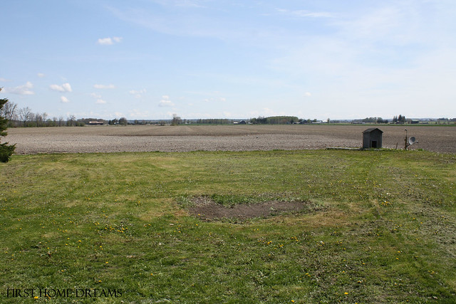 minesing ontario century farmhouse minesing swamp