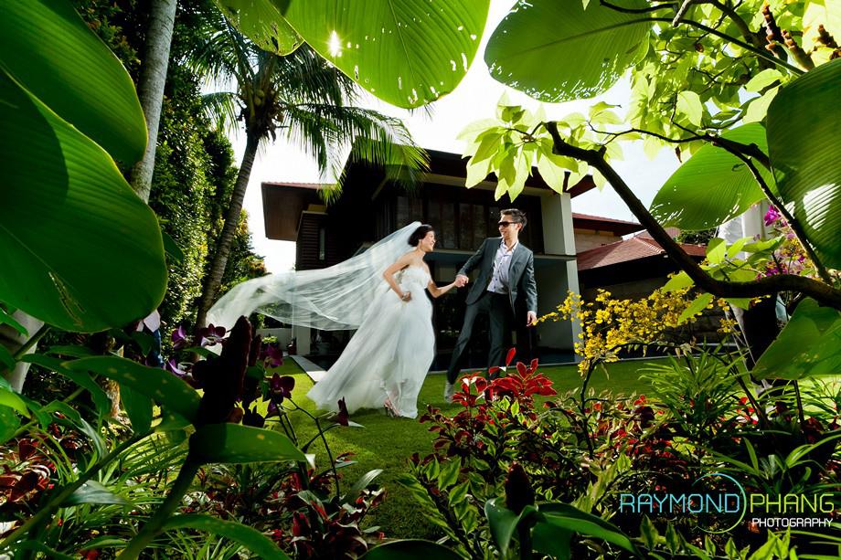 RaymondPhangPhotography - 030