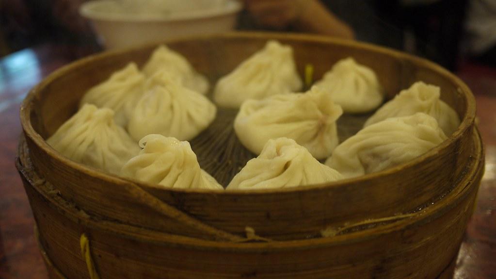 Fu Chun Restaurant