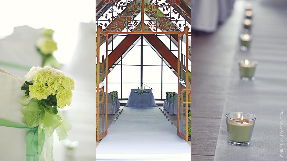 Shangrila Mactan Wedding, Cebu Wedding Photography