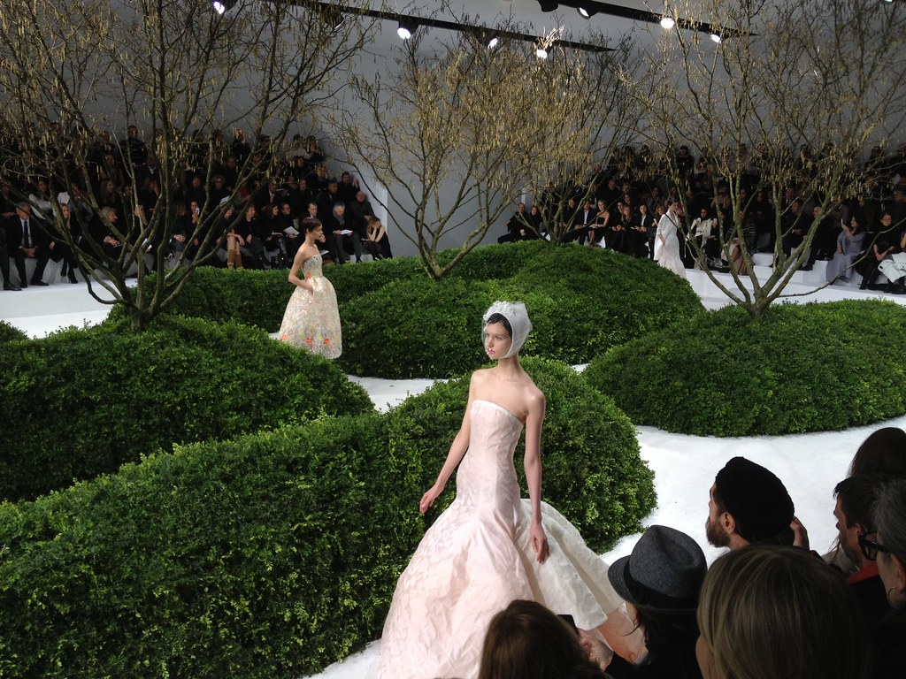 christian-dior-couture-spring-2013