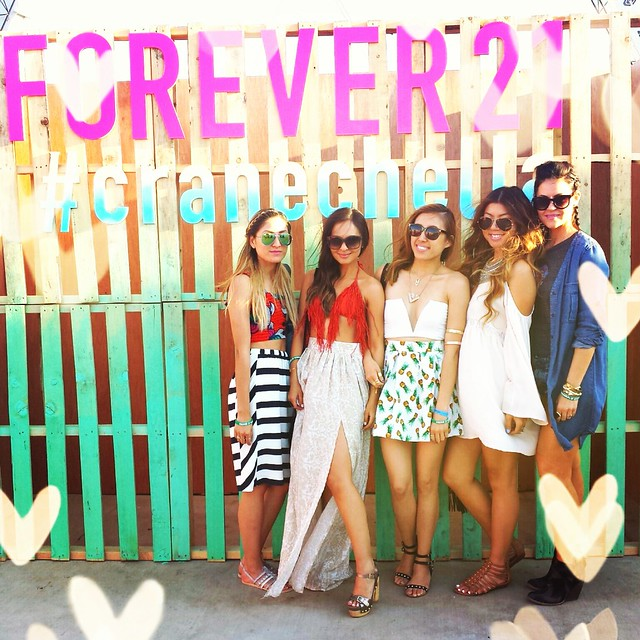 lucky magazine contributor,fashion blogger,lovefashionlivelife,joann doan,style blogger,stylist,what i wore,my style,fashion diaries,outfit,coachella,coachella style,blogchella,ace hote,blogger babes,la bloggers,old navy,forever 21,2014 coachella,palm springs