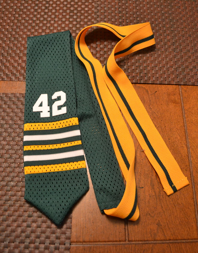 packers 42