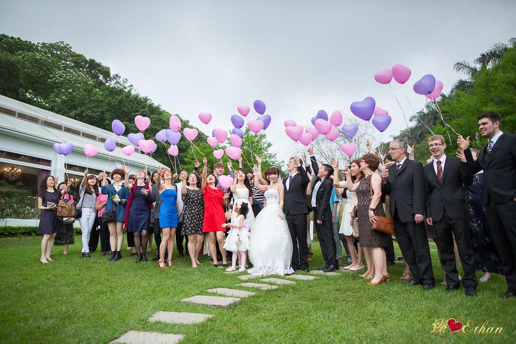 婚禮攝影,婚攝,大溪蘿莎會館,桃園婚攝,優質婚攝推薦,Ethan-083