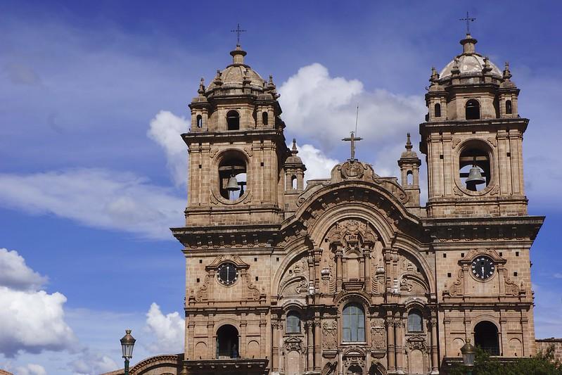cuzco 43