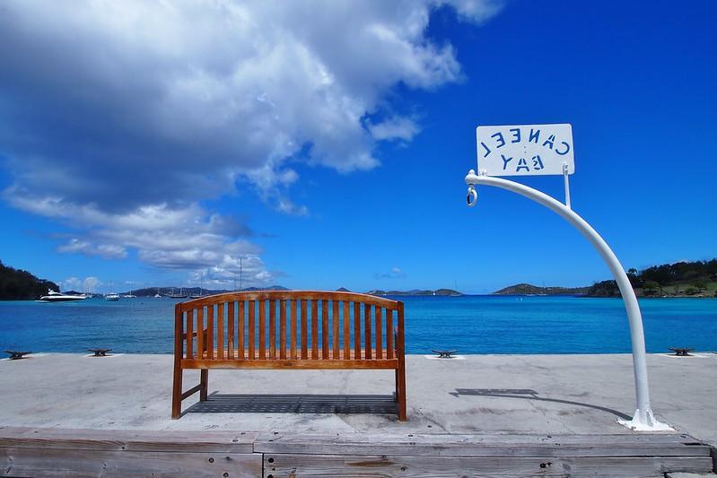 【原创】2014体验加勒比的碧海蓝天 PR&USVI (P1,P4,P7,P8,P9) 更新完毕-62楼