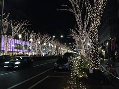 表参道 Omotesando
