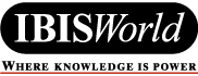 IBISWorld