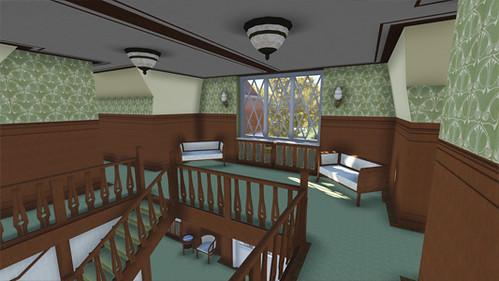desain interior klasik sponsored by arsitek jogja setyabudi arsitek (1)
