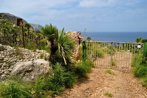 Excursión a Cala de Ses Ortigues ( Andratx)
