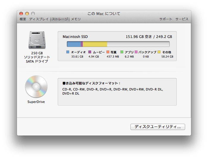 how-to-upgrade-your-macbook-pro-to-a-ssd-14