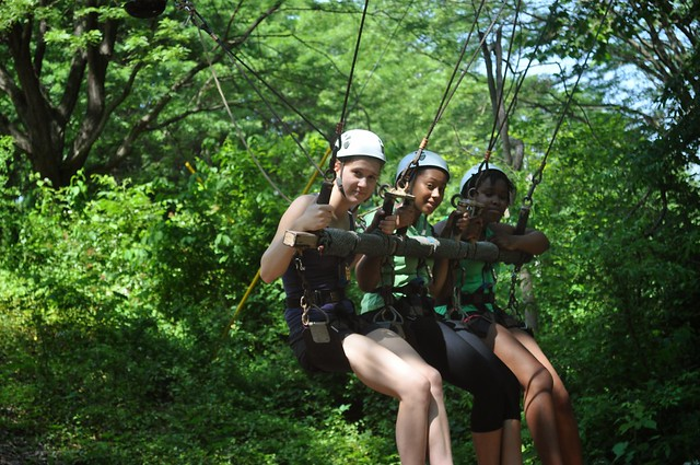 ENGN_2014_AU_S1RopesCourse_P01