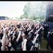 Skillet @ Fortarock 2014 - Nijmegen 31/05/2014