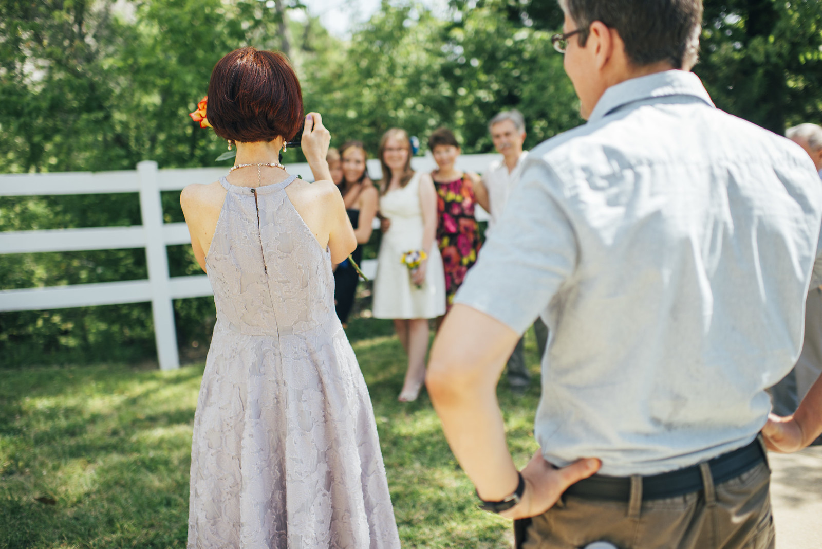 Carnefix Photography | St. Louis Wedding Photography | Missouri Wedding Photography | Klondike Park