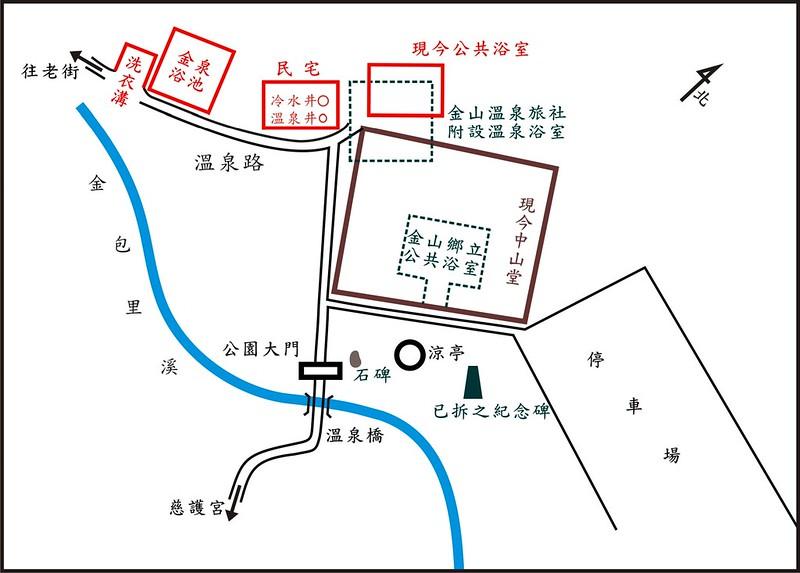 金泉溫泉_小圖